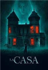 The House (2019) 1080p Poster
