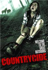 Countrycide (2017) 1080p web Poster