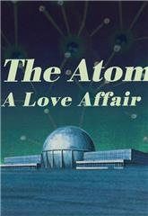 The Atom a Love Story (2019) 1080p Poster