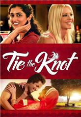 Tie the Knot (2016) 1080p Poster