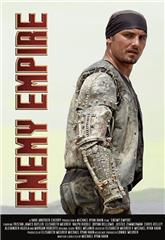 Enemy Empire (2013) Poster