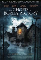 The Ghosts of Borley Rectory (2021) 1080p Poster