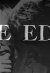 The Edge (1968) 1080p Poster