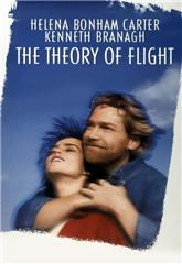 The Theory of Flight (1998) 1080p Poster
