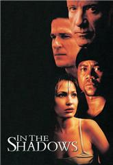 In the Shadows (2001) Poster