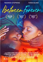 Between Forever (2021) 1080p Poster