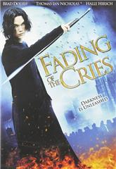 Fading of the Cries (2008) 1080p Poster
