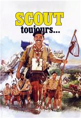 Scout toujours... (1985) 1080p Poster