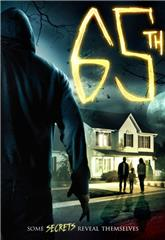65th (2017) Poster