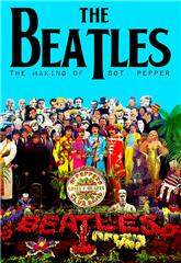 The South Bank Show The Making of Sgt. Pepper (1992) Poster