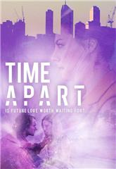 Time Apart (2020) Poster