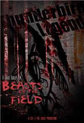 Beasts of the Field (2019) Poster