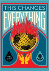 This Changes Everything (2015) Poster