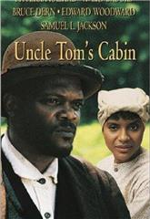 Uncle Tom's Cabin (1987) Poster