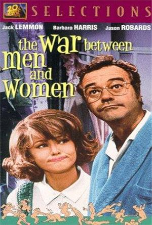 update 😗 Download Film Female Wars: The Reason For Women ...